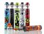 Twister  80w - FreeMax  - Imagem 5