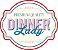 Dinner Lady 60ml  - Imagem 2