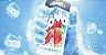 Liquido Zomo Ice - Imagem 2