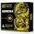 Kimera (60Caps) Iridium Labs - Imagem 1