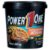Pasta de Amendoim - Power1One - Imagem 1