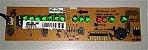 Placa interface fria - Placa de leds consul fria W10189585 - Imagem 2