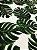 Tecido Jacquard Costela De Adão - Imagem 2