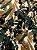 Tecido Tricoline camuflado - Imagem 2