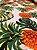 Tecido Jacquard abacaxi Costela De Adão - Imagem 4