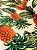 Tecido Jacquard abacaxi Costela De Adão - Imagem 3