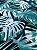 Tecido Jacquard Costela De Adão azul marinho - Imagem 3