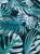 Tecido Jacquard Costela De Adão azul marinho - Imagem 2