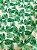 Tecido Tricoline Costela De Adão - Imagem 2