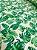 Tecido Tricoline Costela De Adão - Imagem 1