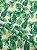 Tecido Tricoline Costela De Adão - Imagem 4
