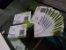 Mikrotik Hotspot Gerador De Tickets - Imagem 6