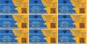 Mikrotik Hotspot Gerador De Tickets - Imagem 1