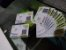 Mikrotik Hotspot Gerador De Tickets - Imagem 3