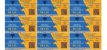 Mikrotik Hotspot Gerador De Tickets - Imagem 2