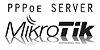 Pppoe Server Mikrotik-configuração - Imagem 1
