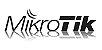 Load Balance Mikrotik Para 4 Links Https + Soma Dos Links - Imagem 1