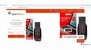 Pagina Hotspot Para Mikrotik Com Anúncios - Imagem 2