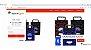 Pagina Hotspot Para Mikrotik Com Anúncios - Imagem 4