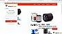 Pagina Hotspot Para Mikrotik Com Anúncios - Imagem 3