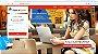 Pagina Hotspot Para Mikrotik Com Anúncios - Imagem 1