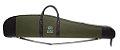 Case Soft Para Armas Longas - Pulse T128 - Imagem 2
