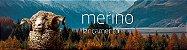 Meia Essential Merino Winter Solo - Imagem 2