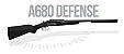 Espingarda A/680 Defense Boito - Imagem 1