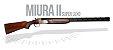 Espingarda Miura II Boito - Imagem 4