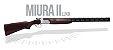 Espingarda Miura II Boito - Imagem 3