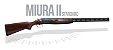 Espingarda Miura II Boito - Imagem 2