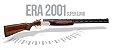Espingarda ERA 2001 Boito - Imagem 4