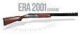 Espingarda ERA 2001 Boito - Imagem 2