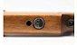Carabina PCP Urutu 5,5mm BOITO + Bomba Hand Pump ROSSI (15 A 20 DIAS PARA ENTREGA) - Imagem 3