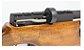 Carabina PCP Urutu 5,5mm BOITO + Bomba Hand Pump ROSSI (15 A 20 DIAS PARA ENTREGA) - Imagem 2