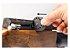 Carabina PCP Urutu 5,5mm BOITO + Bomba Hand Pump ROSSI (15 A 20 DIAS PARA ENTREGA) - Imagem 4