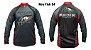 Camiseta de Pesca New Fish Robalo Monster 3x - Imagem 1