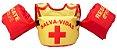 Colete Salva-Vidas Kids Homologado - Resgate Prolife - Imagem 1