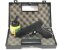 Kit Pistola Airsoft Glock G7 + Maleta Rossi + BBs 1000un 0,12g - Imagem 2