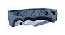 Canivete Forest - Guepardo - Imagem 2
