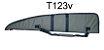 Case Soft T123 - Pulse - Imagem 1