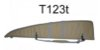 Case Soft T123 - Pulse - Imagem 6