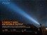 Lanterna Tática PD40R 2.0 LED 3000 Lumens - Fenix - Imagem 2