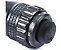 Lanterna Tática Nextorch - TA30 1100 Lumens - Imagem 2