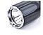Lanterna Tática Nextorch - TA30 1100 Lumens - Imagem 4