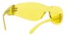 Óculos Confort - Ambar - Imagem 1