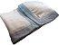 Cobertor Blue - Imagem 1