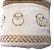 Manta Plush Ovelha - Imagem 2
