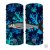 Bandana Tubular Huzze - Rag Pesca Coral - Imagem 1