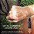 Protetor Solar Iluminador FPS 50 Shine Dry Oil- PinkCheeks - Imagem 5